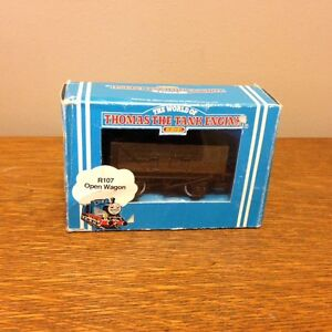 Hornby UK Thomas Tank Engine Electric Trains OO gauge used boxed London Ontario image 5