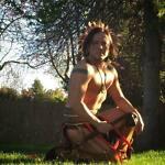 Cherokee Spirits