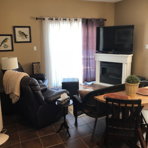 Exclusive Four Star In-Law Suite for Weekly Summer 2018 Rental