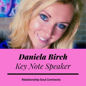 SOUL MATE/RELATIONSHIP READINGS Mordialloc Kingston Area Preview
