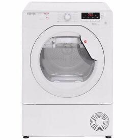 Washing Machines from £89 Refurb,New & Ex-Display,Dryer,Fridge,Freezer,Cooker,Dishwasher,TV's,Beds