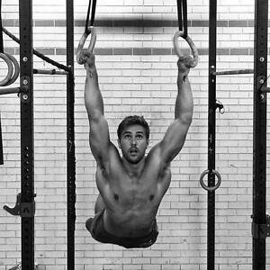 CrossFit Play-CrossFit Rig & Equipment Annandale Leichhardt Area Preview