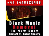 Astrologer In Leicester / Remove Black Magic/EX Love Back/ Love Spell/ Marriage/ Negative Energy