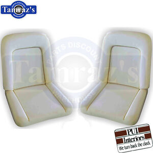 Ford Falcon Seat Covers Ebay
