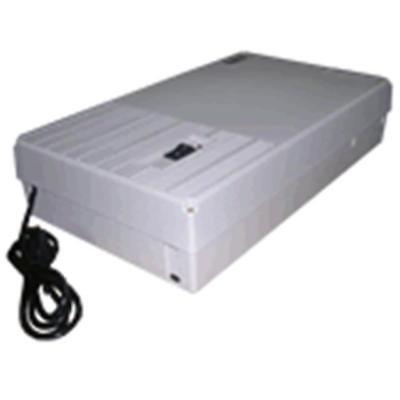 Comdial Dx-80 Dx80 Ksu 7201 7200 7248 7230 Phone System Refurb 90 Day Warranty