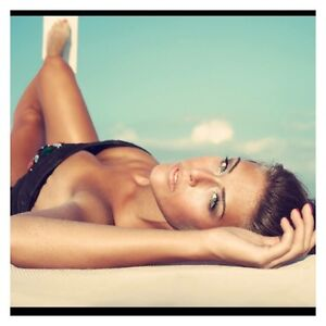 Spray Tans $20 Mobile Joondalup Joondalup Area Preview