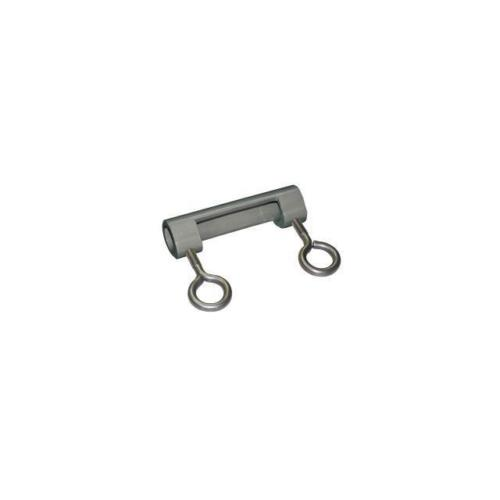 Steck Manufacturing Tie Rod Coupler 71470