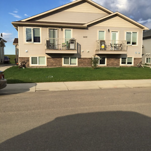 GREAT COALHURST 4 PLEX REVENUE PROPERTY