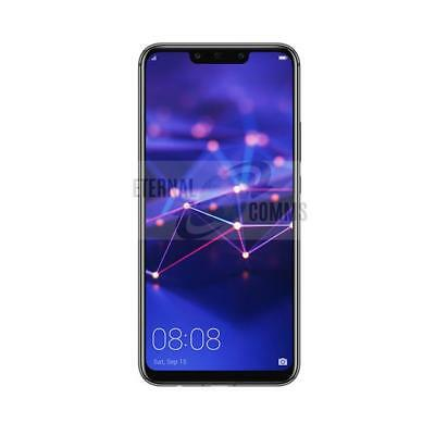 BRAND NEW HUAWEI MATE 20 DUMMY DISPLAY PHONE - BLACK - UK SELLER
