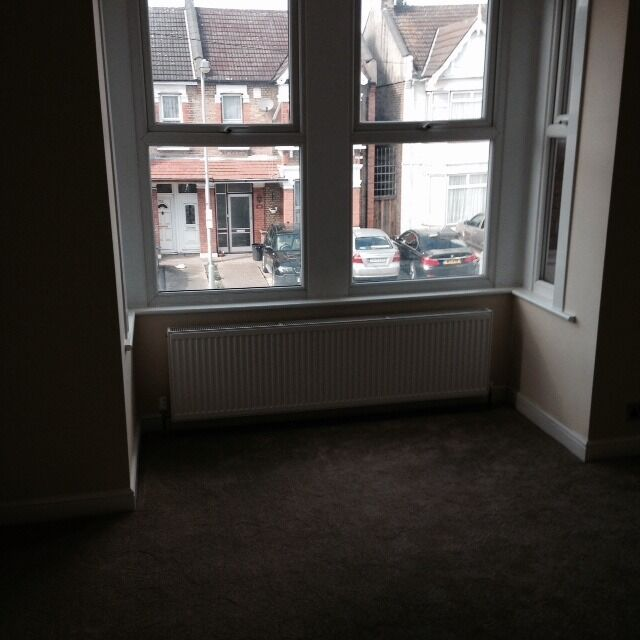 LUXURY ONE BED ROOM FLAT IN ILFORD