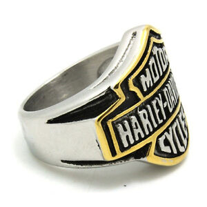 Harley Davidson Bracelet - Classy - Very Inexpensive !! London Ontario image 8