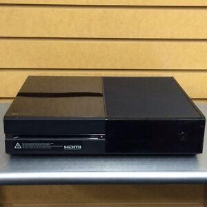 Console XBOX ONE 500 GIG  ( B064514 )