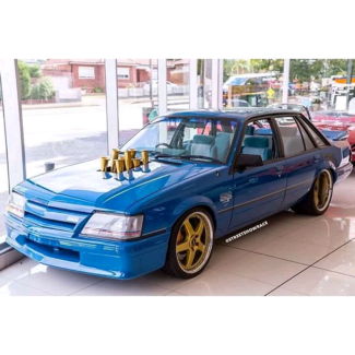Holden Commodore Vk Amp Other Classic Cars For Sale Gumtree