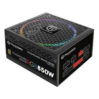 Thermaltake Toughpower Grand RGB PS-TPG-0850FPCGUS-R 850W 80 PLUS Gold ATX12V