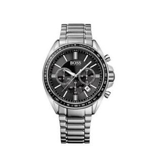 NEW Hugo Boss (Box/Warranty/Manual Incl)