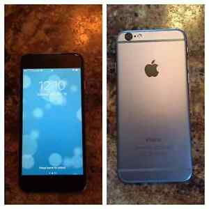 iPhone 6 - 16GB Sarnia Sarnia Area image 1