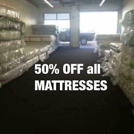 🚚DUE TO POPULAR DEMAND FOR MY MATTRESSES IV EXTENDED MY OFFER DON'T DELAY ORDER TODAY🚚