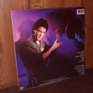 Rick Springfield Record West Island Greater Montréal image 2