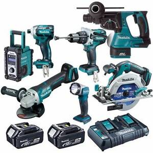 $$$$$ WE WANT YOUR TOP END POWER TOOLS $$$$ Toukley Wyong Area Preview
