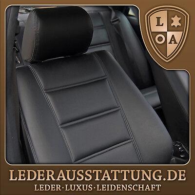 mercedes w212 autositze. Black Bedroom Furniture Sets. Home Design Ideas