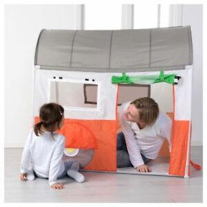 IKEA PLAY TENT HOUSE FOR KIDS