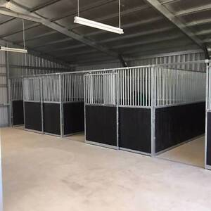 PE Board - Suitable for Stables, Wash Bays, Arena Surrounds Bargo Wollondilly Area Preview