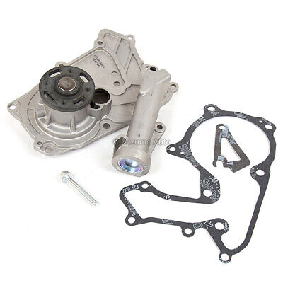 Genuine Hyundai 24810-3C200 Timing Chain Guide Assembly