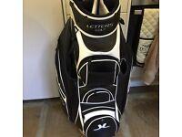 Golf Trolley Bag (Used)