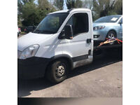 LONDON CHEAP BREAKDOWN RECOVERY SERVICE 24\7 CALL:07413938101