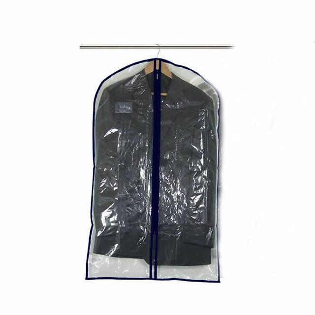 Dust Bag Cover