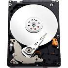 WD 320GB Storage Capacity Hard Drives (HDD, SSD & NAS)