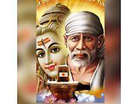 INDIAN MOST POWERFUL ASTROLOGER & BLACK MAGIC EXPERT SPIRITUAL HEALER EX-LOVE BRING BACK IN GLASGOW