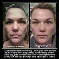 Looking to make a change!!