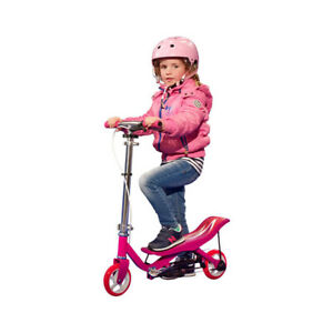 +++Space Scooter Jr X360, Brand New+++