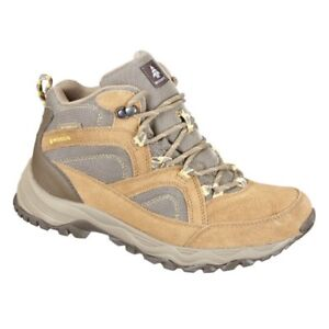 Woods Ladies Hiking Boot Size 9