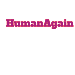 humanagain