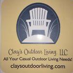 claysoutdoor