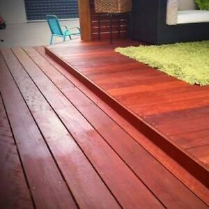 Floorboard & decking installer real hardwood flooring Malaga Swan Area Preview