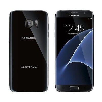 Samsung Galaxy AT&T/Cricket S7/Active Remote Unlock Service