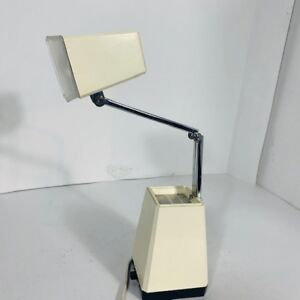 Small Desk Lamp - petite lampe bureau RETRO