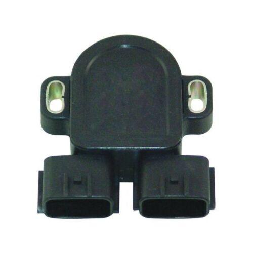 Hitachi Automotive Throttle Position Sensor TPS0001