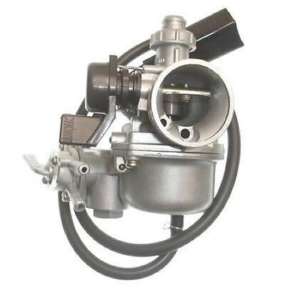 Honda Trx 90 Trx90 Carburetor Carb Atv 2000 2001 2002 2003 2004 2005