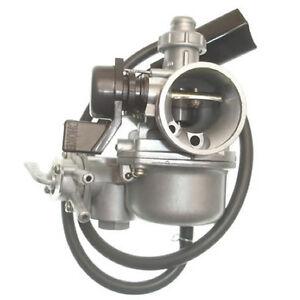 Honda TRX 90 TRX90 Carburetor/Carb ATV 2000 2001 2002 2003 2004 2005