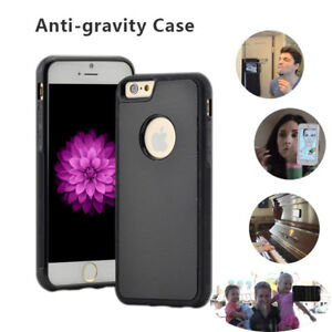 Iphone Anti Gravity Case Iphone 7 and 8 with Screen Protector