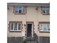 MODERN 3 BED PROPERTY FOR RENT IN TONYPANDY WITH PARKING £500