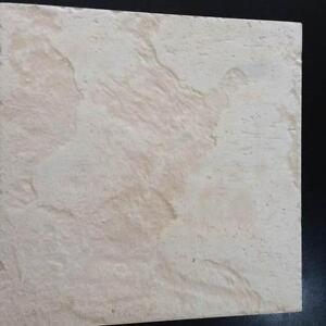 300x300 porcelain floor tiles for sale Sutherland Sutherland Area Preview
