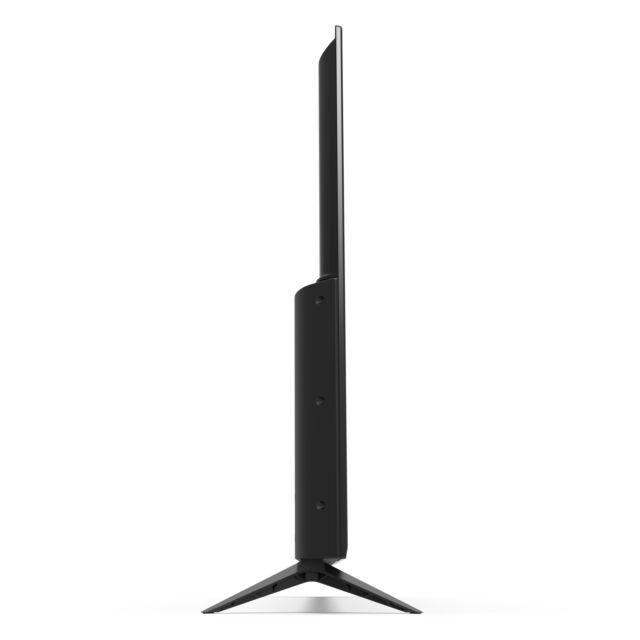 "VIZIO D50x-G9 50"" Class 4K Ultra HD 2160P HDR Smart LED TV"