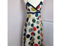 Large bundle of womens clothes 181 items highstreet and designer perfect for resellers new + used