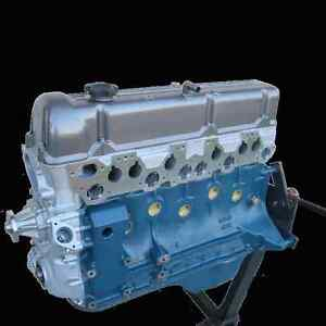 Wanted- Datsun L28 engine