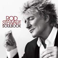 37% off two awesome Rod Stewart tickets!